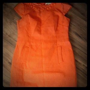 Dresses & Skirts - Dress 12